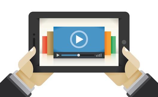video-marketing-yodigi
